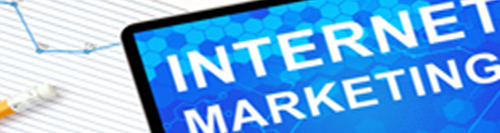 web-marketing-paris2