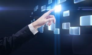 formation digital reseaux sociaux
