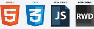 html5-css3-jqwery-responsive